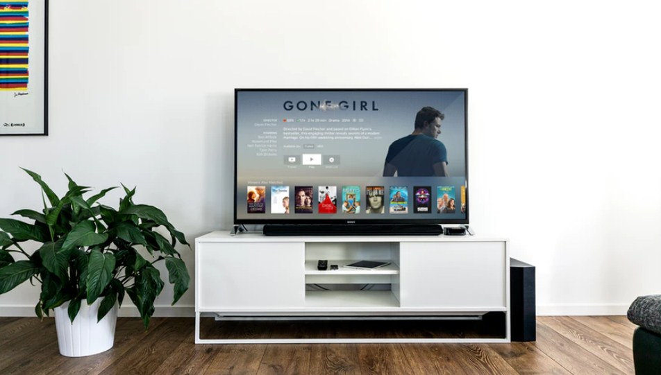 Reset Samsung Smart Tv Best Guide