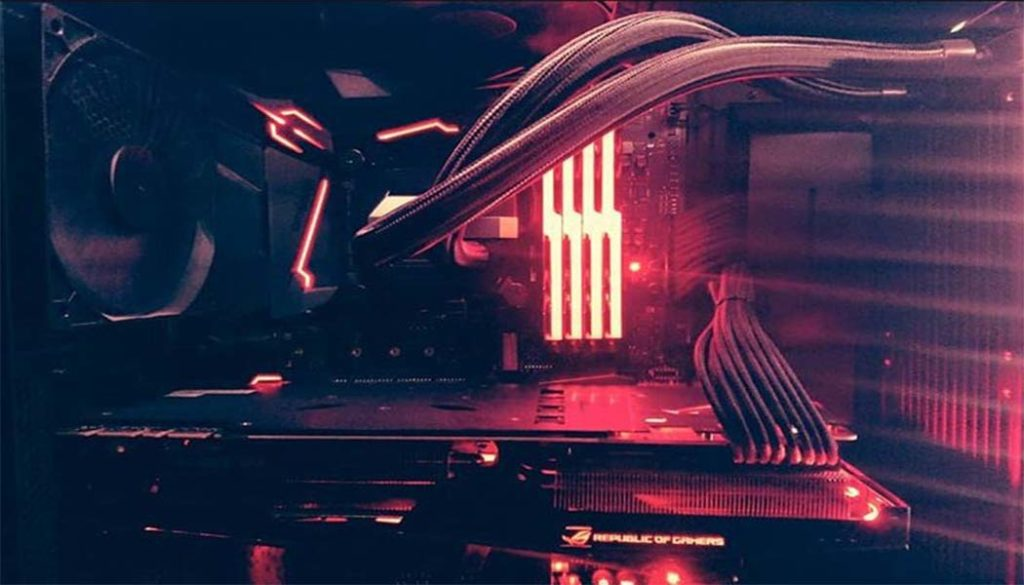 10 Best Motherboard For i7 7700K In 2019
