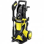 One of the best electric power washers Karcher K5 Premium Electric Power Pressure Washer, 2000 PSI, 1.4 GPM 2019 For Table