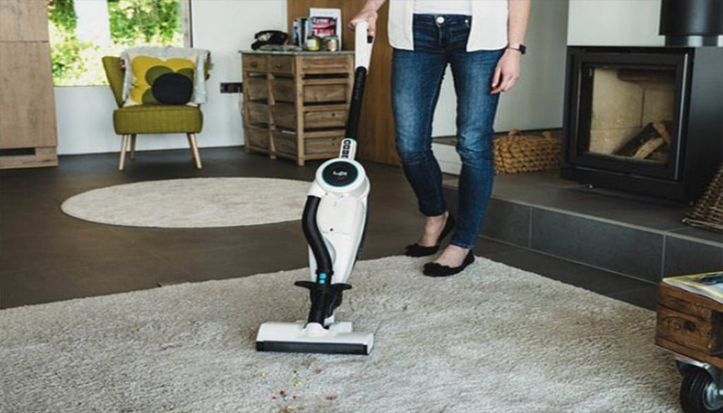 How good are these cordless vacuum cleaners for home