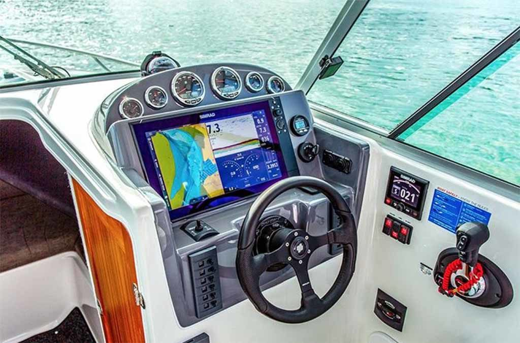 10 Must Have Boat Gadgets In 2019