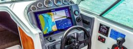 Must have boat gadgets in 2019 and accessories featured