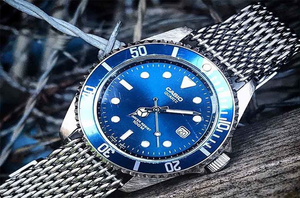 8 Best Watches For Men Under $200