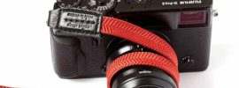How to Attach Camera Strap