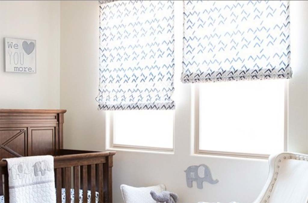 How Do Cordless Blinds Work – Mechanism Of Blinds