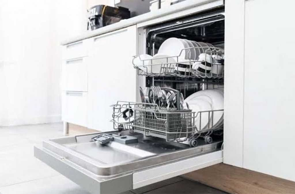 How To Clean Dishwasher – All The Phenomena Explained
