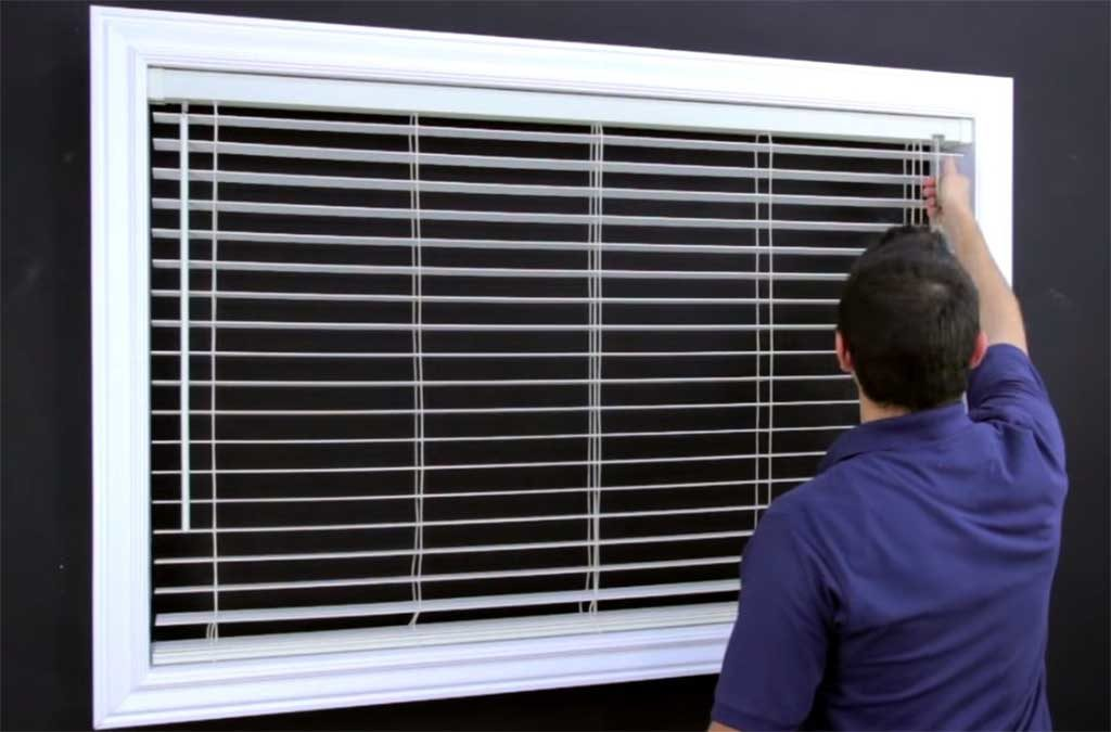 How To Shorten Cordless Blinds – Just Do It In Few Steps