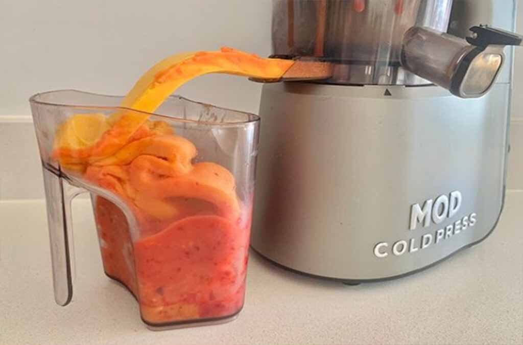 Facts About Cold Press Juicer And Benefits About It